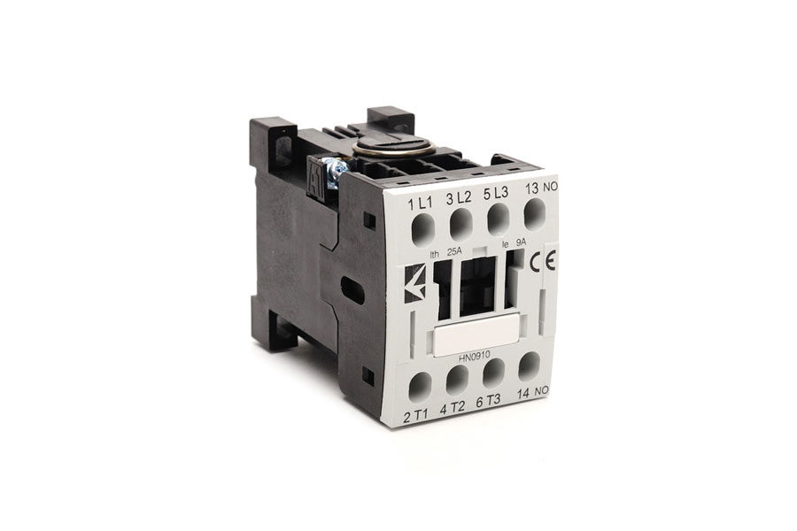 HN series remote switch